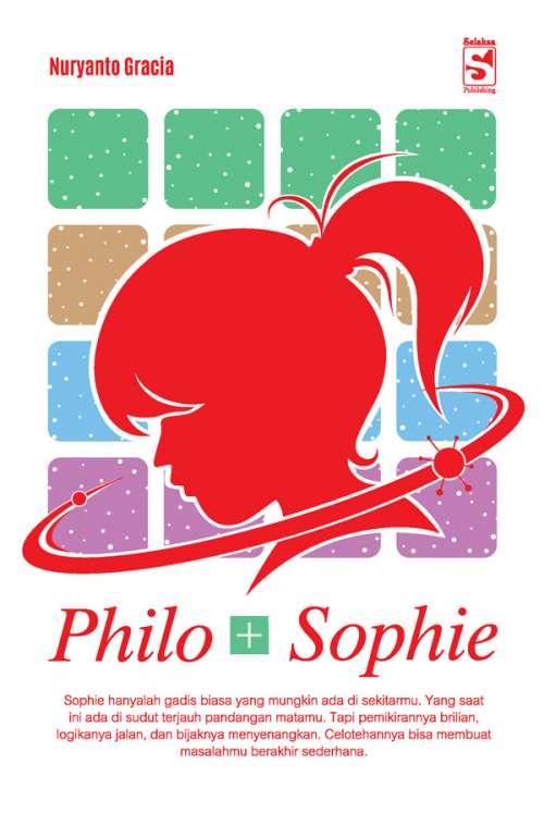 Philo Sophie