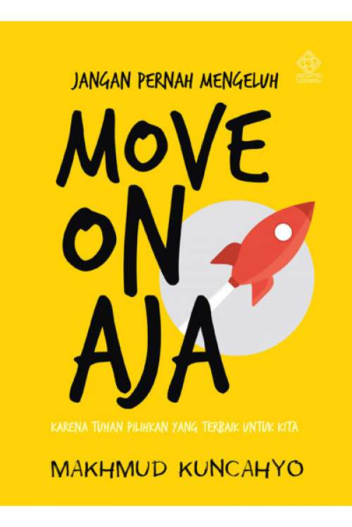 Move On Aja!